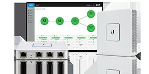 Ubiquiti USG Firmware 4 4 6 has been released - WifiHouse nl - De