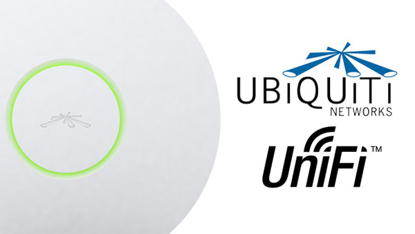 Ubiquiti UniFi 5 5 24 Stable has been released - WifiHouse