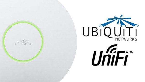 Ubiquiti UniFi 5 5 24 Stable has been released - WifiHouse nl - De