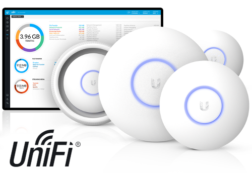 Ubiquiti UniFi 5 8 14 Testing has been released - WifiHouse