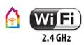 24-GHz