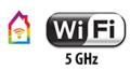 5-GHz