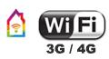 3G-4G-Antennes