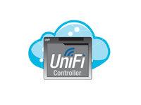 ubiquiti cloud key firmware wont update