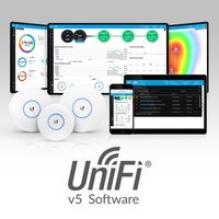 Ubiquiti Unifi Network Controller 5.10.22 Stable Canidiate has been released