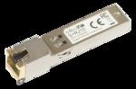 MikroTik RouterBOARD S+RJ10