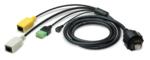 Ubiquiti UniFi Video Camera PRO kabel accessoire