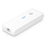 Unifi Cloud Key front
