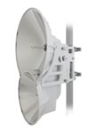 airFiber 24 GHz Point-to-Point 1.4+ Gbps AF24 Bridge SINGLE