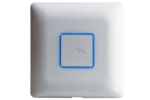 UniFi Enterprise WiFi System UAP-AC - front