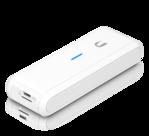Unifi Cloud Key front