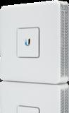 Ubiquiti Security Gateway USG