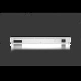 Ubiquiti UniFi Dream Machine Pro