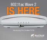Ruckus R710 AC