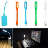Xiaomi led lamp mogelijkheden