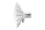 MikroTik RBDynaDishG-5HacD - DynaDish 5