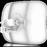 LiteBeam 5AC 23dBi (LBE-5AC-GEN2)