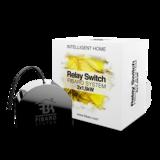 Fibaro Relay switch 2x1.5kW FGS-222