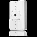 Ubiquiti UniFi - 802.11AC Dual-Radio AccessPoint In-Wall, UAP-AC-IW-PRO