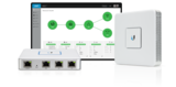 Ubiquiti Security Gateway USG