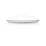 Ubiquiti UAP-NanoHD - 4x4 MU-MIMO 802.11ac Wave 2 Access Point