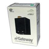 airgateway pro