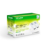 TP-Link TL-PA4020PKIT Powerline adapter