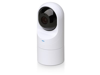 UniFi Video Camera G3 Flex, Full HD, IR, PoE