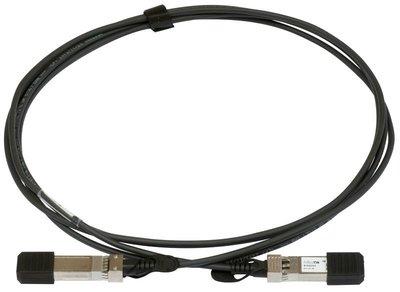OPTIC-SFP+10G-CP-5M