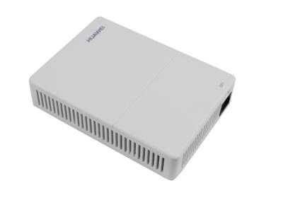 Huawei R250D Remote Unit (RU)