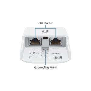 ETH-SP-GEN2 ports2