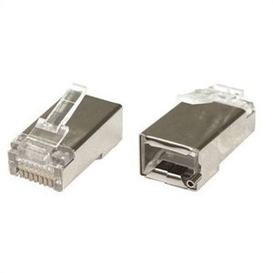 UBIQUITI TOUGHCable connectors RJ45