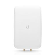 Ubiquiti UMA-D - Directional Dual-Band Antenna voor UAP-AC-M