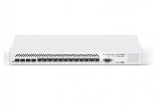 Mikrotik RouterBOARD CCR1036-12G-4S Cloud Core Router
