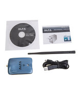 Alfa AWUS036NHV package