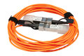 S+AO0005 - SFP+ Active Optics direct attach cable, 5m