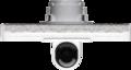 UVC-G3-F-C - UVC-G3-FLEX Accessoire voor plafondmontage