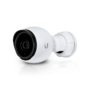 Ubiquiti UniFi Video Camera G4 Bullet (UVC-G4-BULLET)
