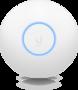 U6-Lite - UniFi 6 Lite Accesspoint