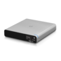 Ubiquiti Networks UCK-G2-PLUS - Hybrid Cloud Key