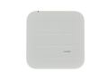 Huawei AP7050DE - AC Wave2, indoor, 4x4 Dual Band, Built-in Antenna