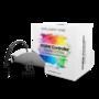 Fibaro RGBW controller FGRGBWM441