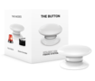 Fibaro Button (wit)