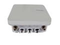 Huawei AP8150DN - AC wave 2, outdoor, 2x2 Dual Band, Built-in Antenna