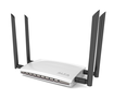ALFA Network AC1200R - High-Speed 867 Mbps Wi-Fi Router