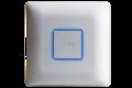UniFi Enterprise WiFi System UAP-AC - front